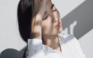 Koreans-hudvård